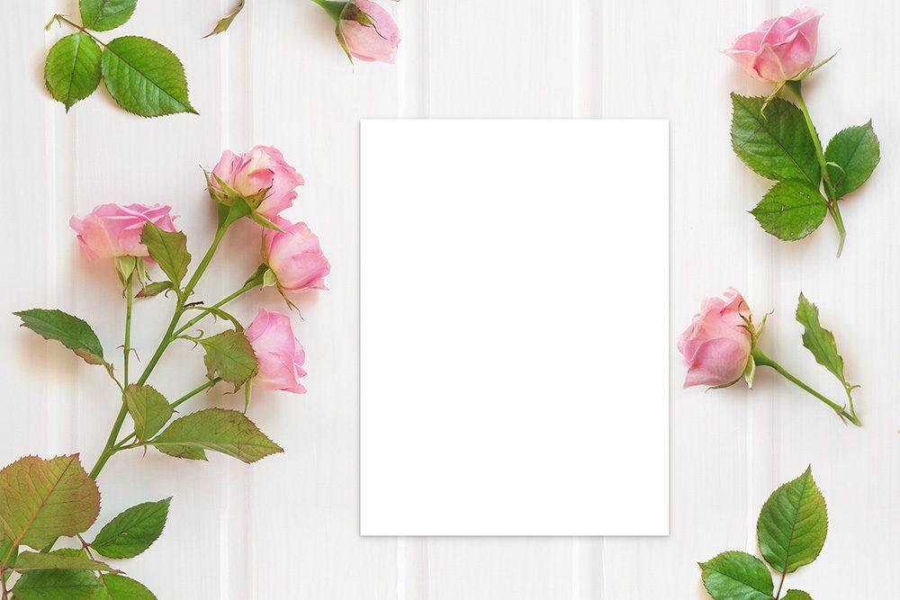 21-floral-postcard-mockup-psd