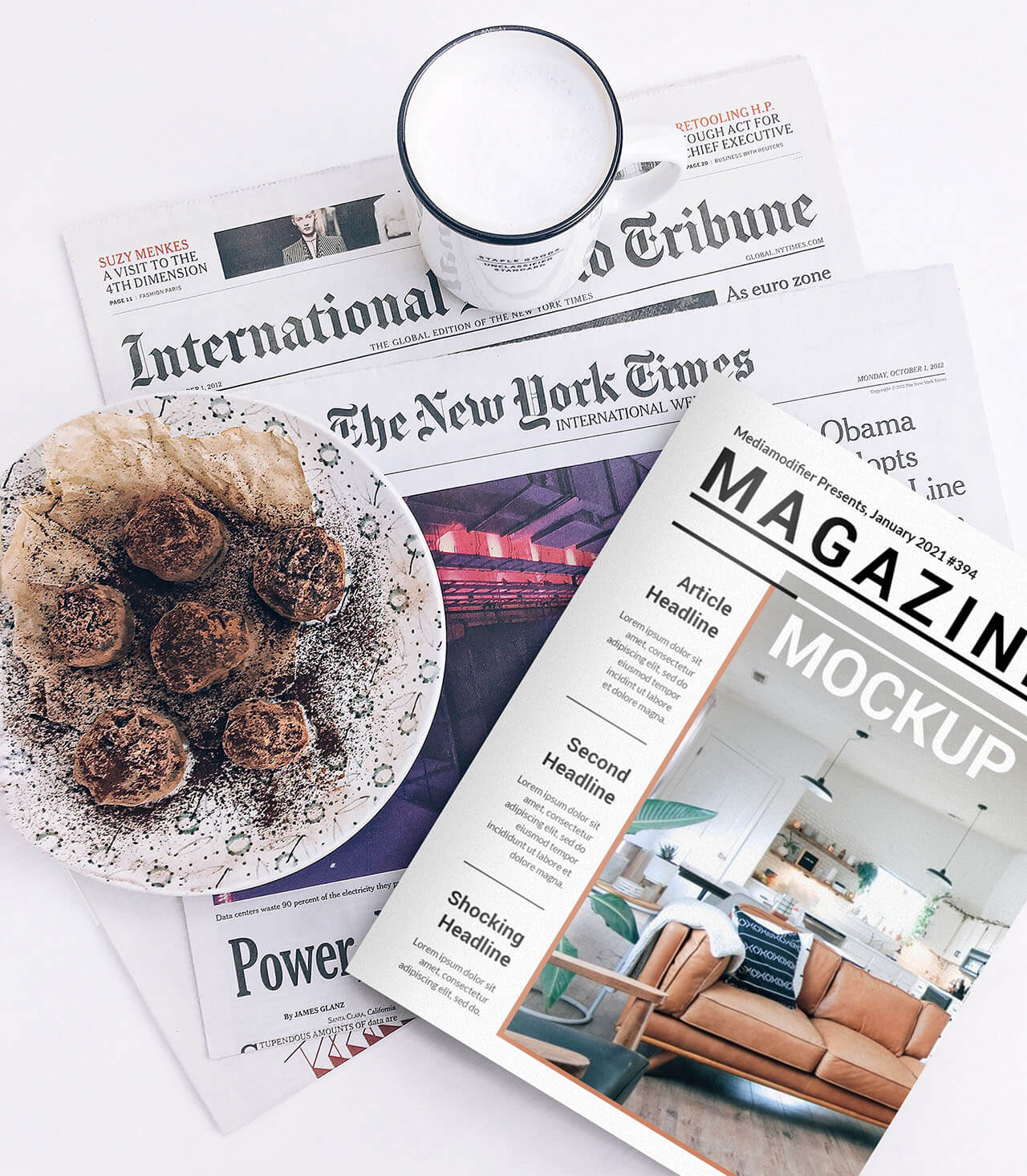 21-mourning-newspaper-and-magazine-mockup