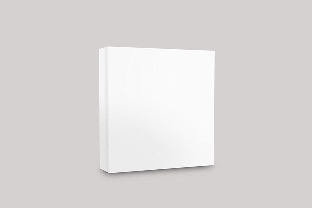 21-square-book-cover-mockup-photoshop21-square-book-cover-mockup-photoshop