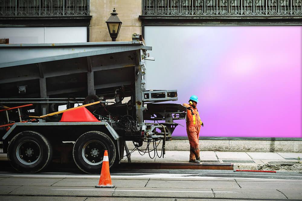 21-street-billboard-mockup-psd-template