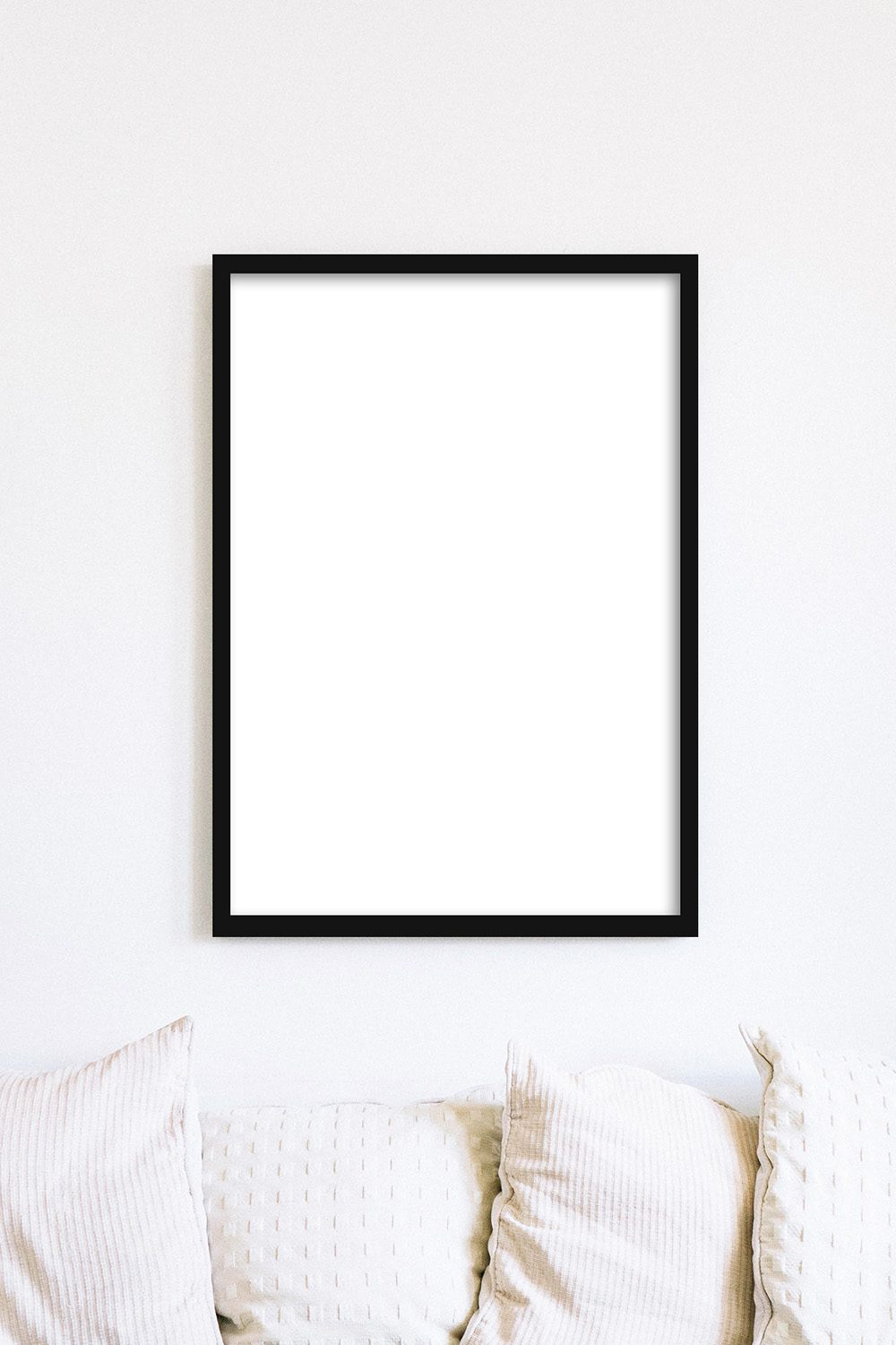 22-poster-frame-on-wall-mockup-template-psd