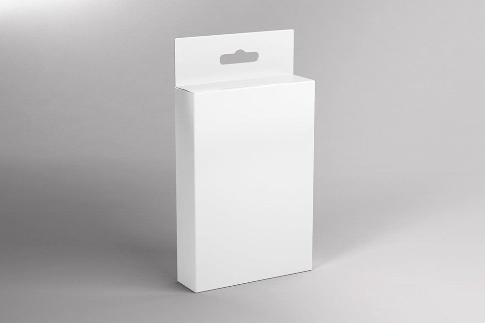 22-tall-tab-hang-box-mockup-template
