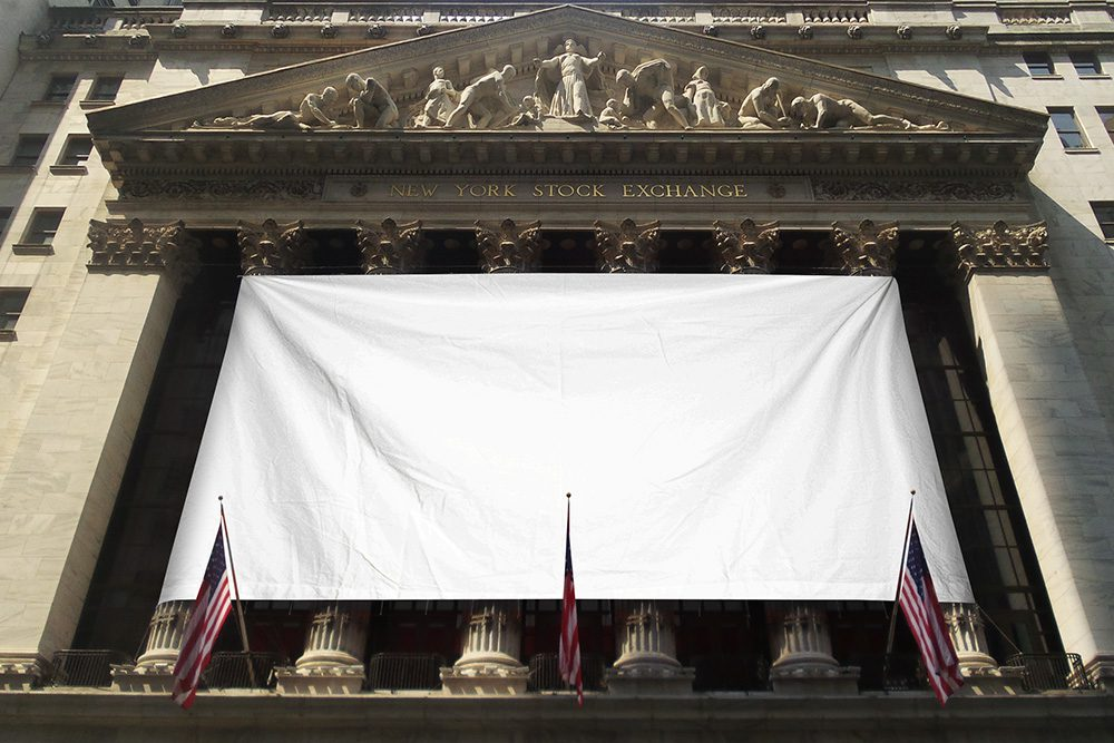 22-usa-wall-street-flag-mockup