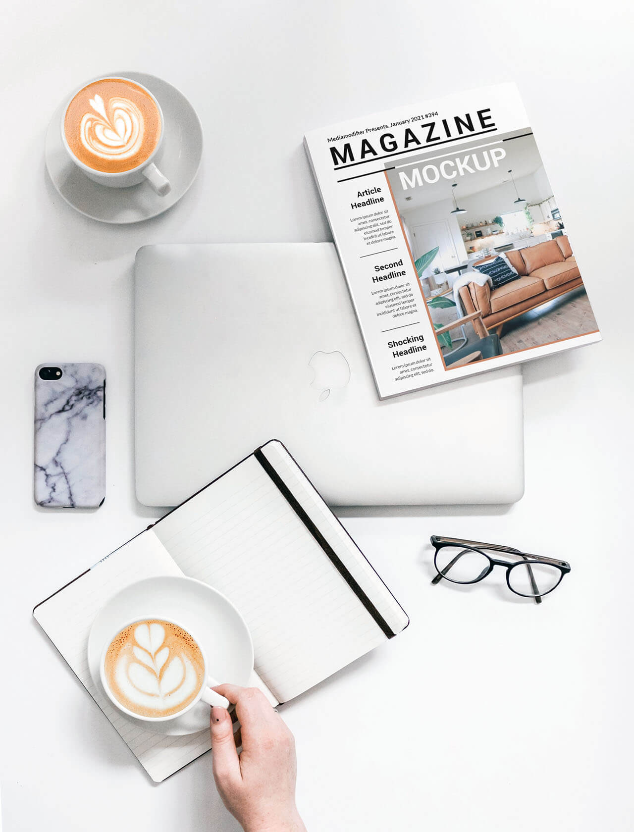 22-woman-drinking-coffee-and-reading-magazine
