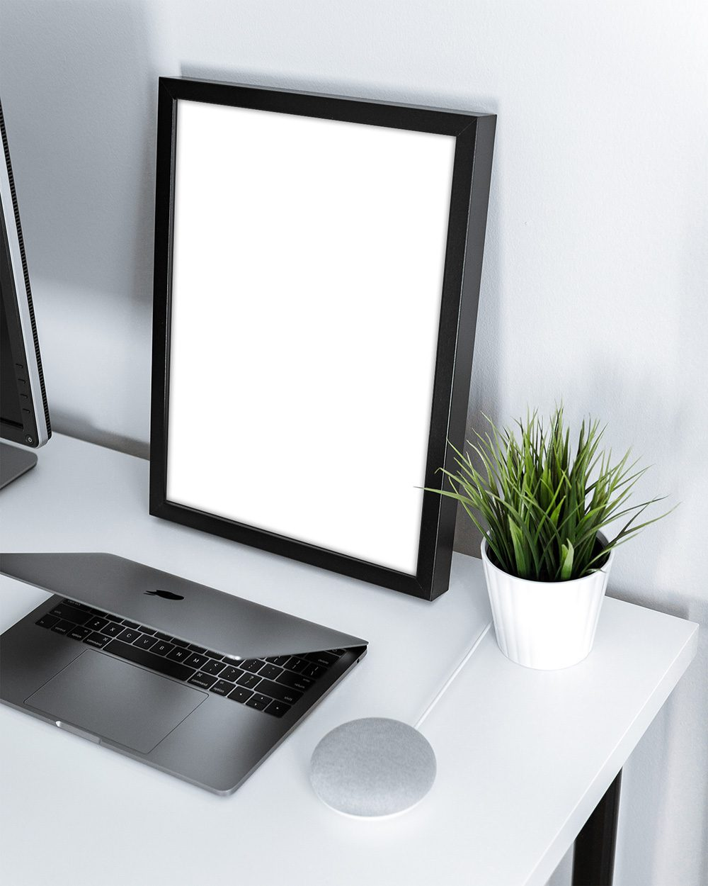 23-black-photo-frame-mockup-generator