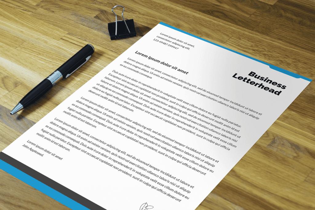 23-business-branding-letterhead-mockup-on-desk