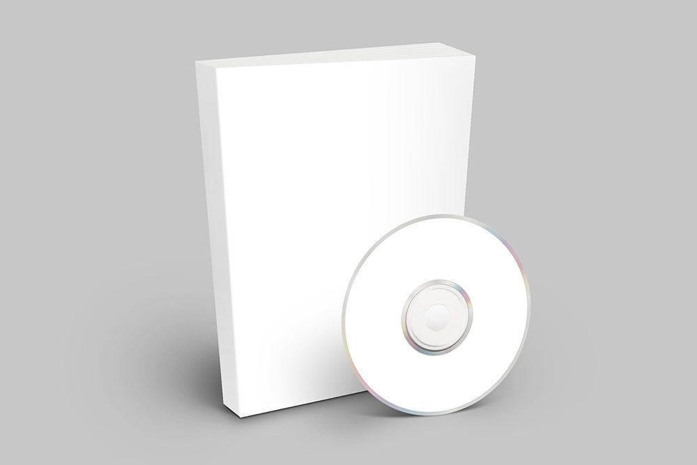 23-digital-ecourse-ebook-cover-with-disc-mockup