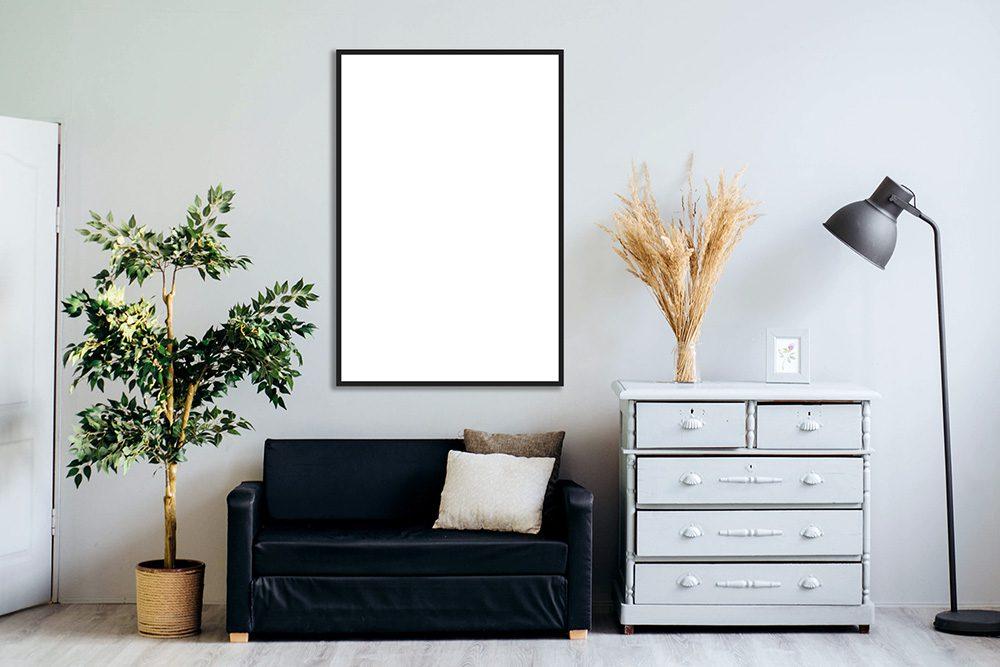 23-living-room-poster-mockup-