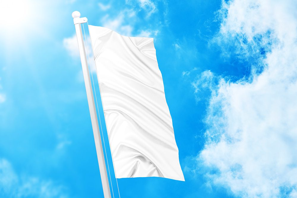 23-tall-vertical-flag-mockup