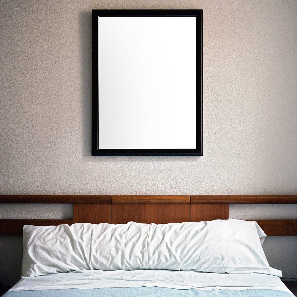 24-bedroom-wall-poster-mockup