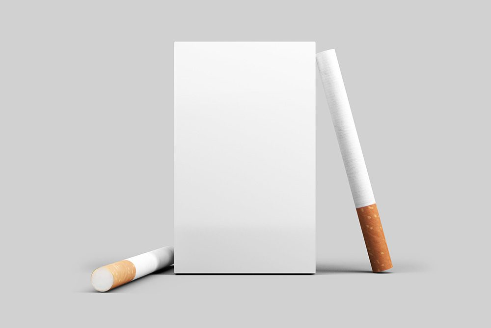 24-cigarette-smoke-box-mockup-psd-template