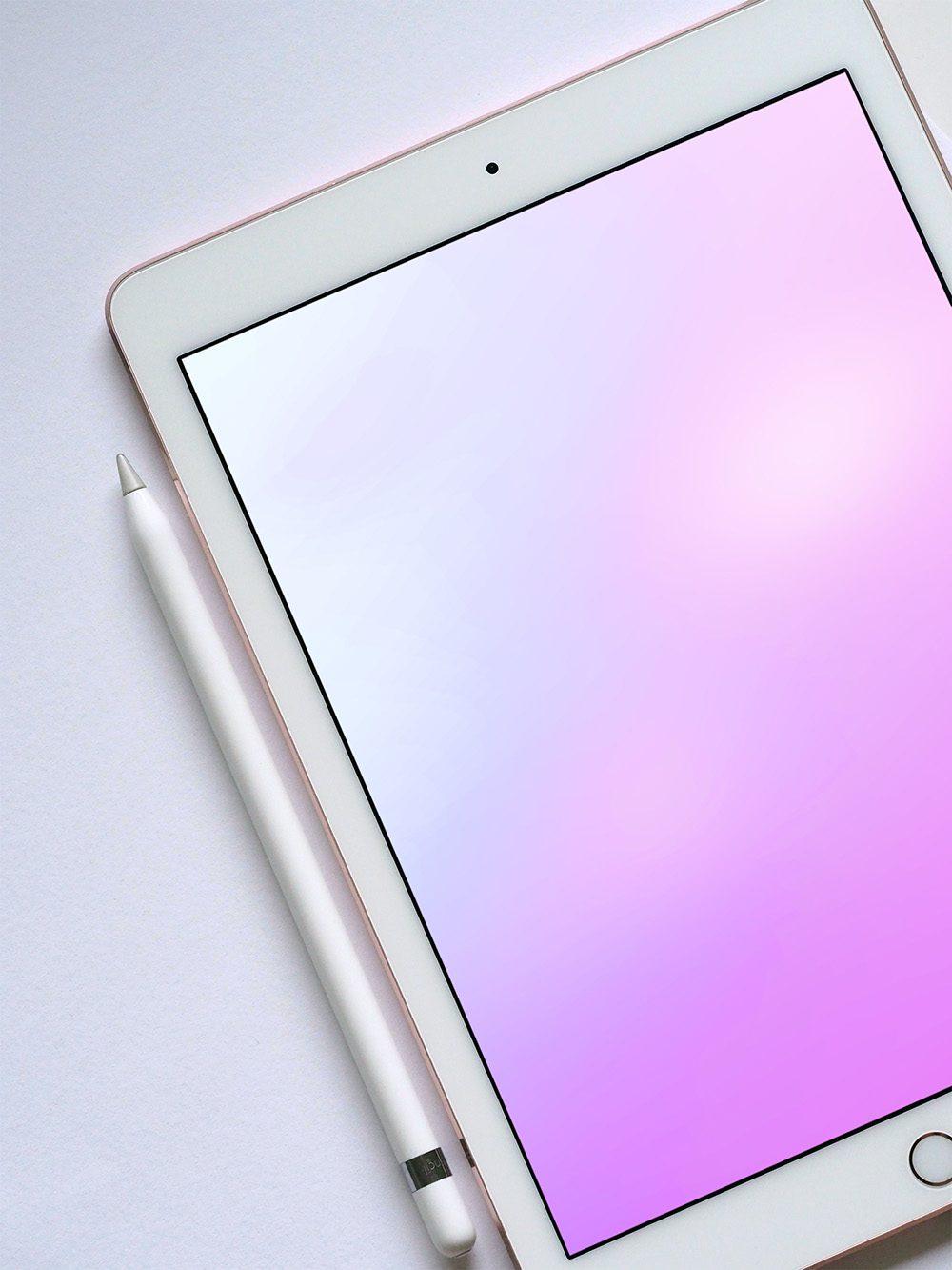24-closeup-ipad-white.mockup