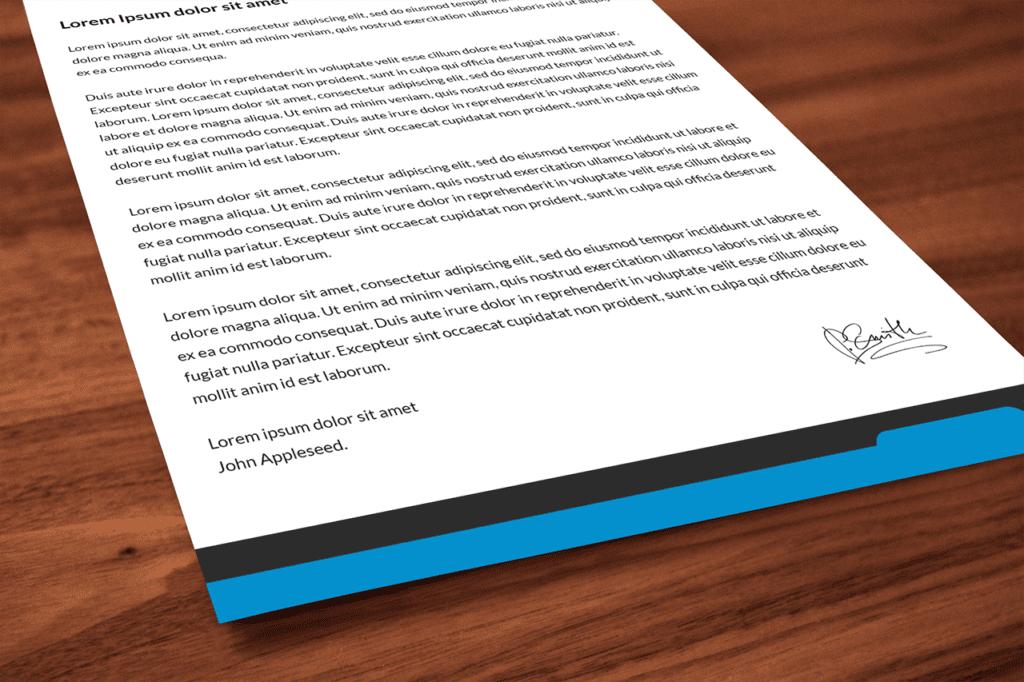 25-closeup-lower-half-mockup-of-business-letterhead