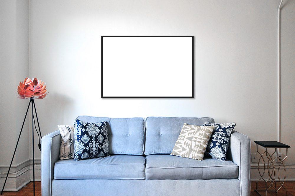 25-horizontal-poster-mockup-template-psd