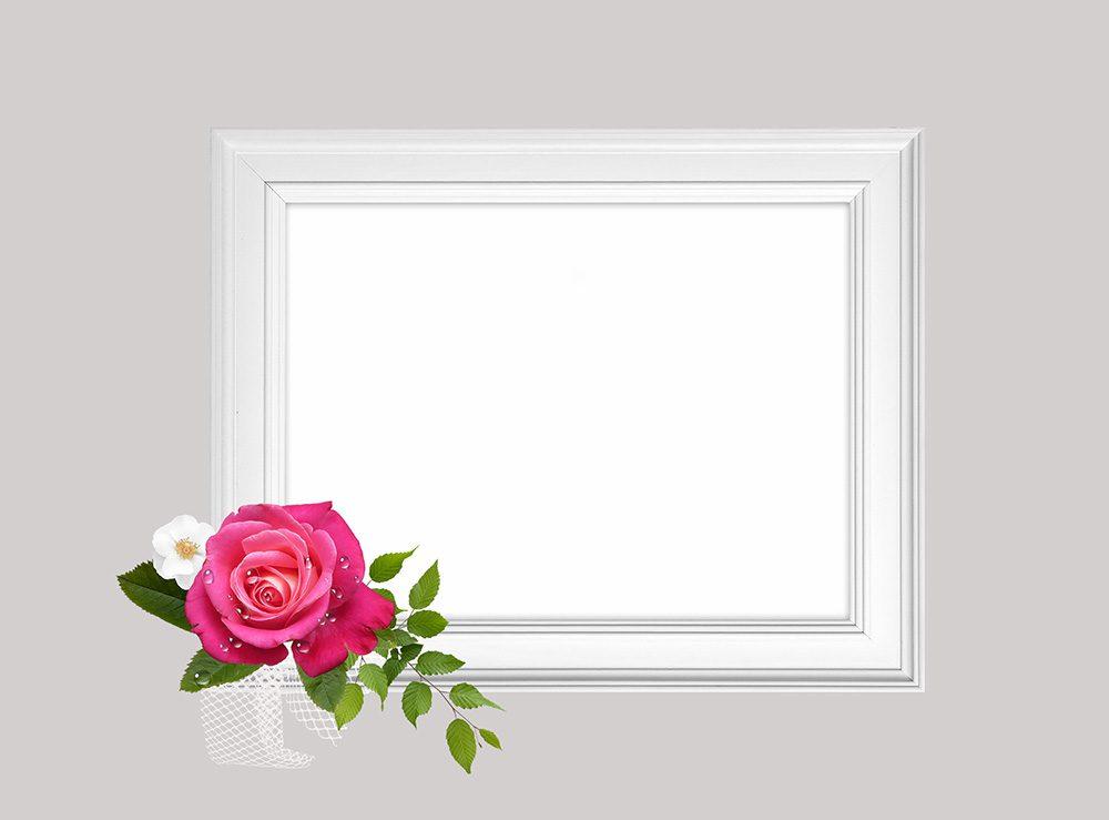 25-photo-frame-white-mockup