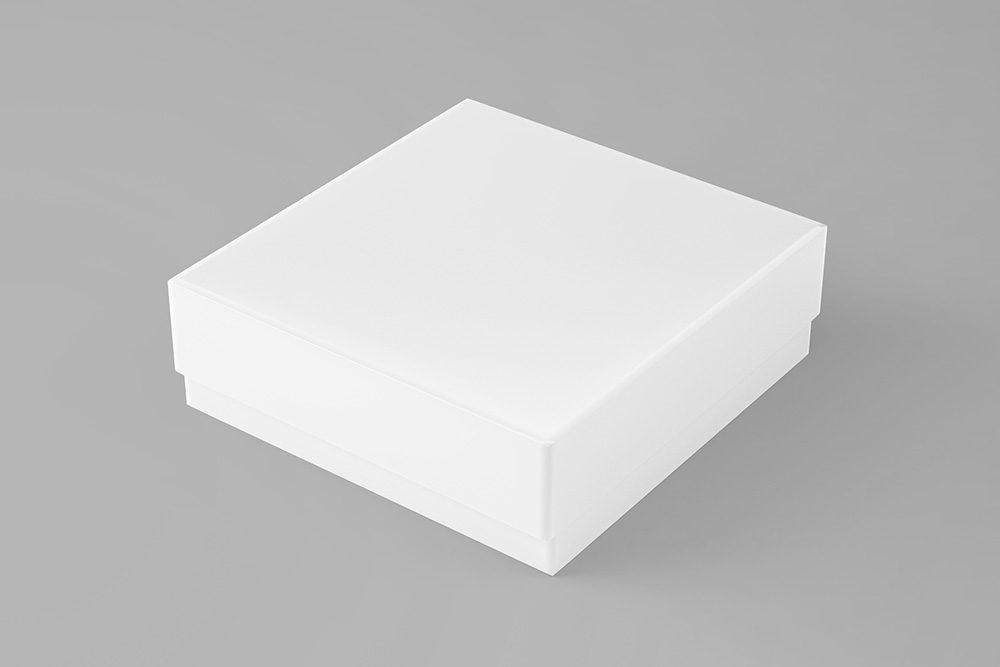25-square-box-mockup-generator