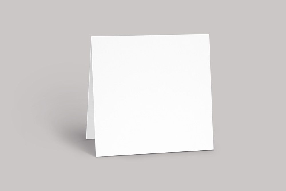 25-square-folding-greeting-card-mockup