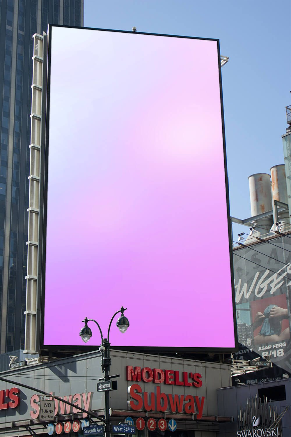 25-tall-billboard-on-busy-street-mockup