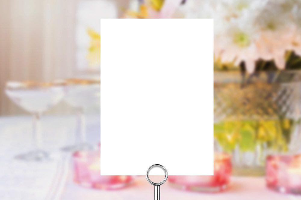 25-wedding-sign-card-holder-menu-psd-mockup