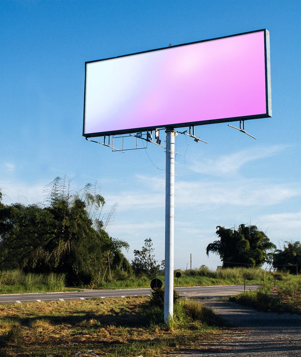 26-outdoor-road-billboard-mockup