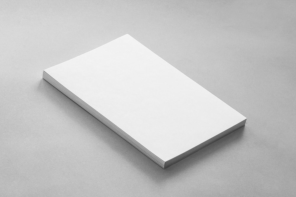 27-a4-paper-poster-stack-mockup