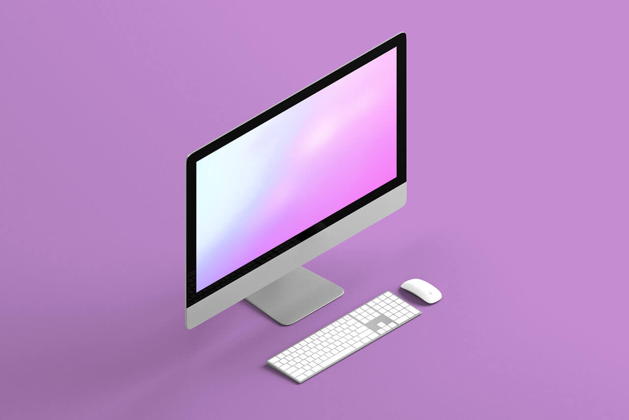 27-isometric-3d-imac-photoshop-psd-template