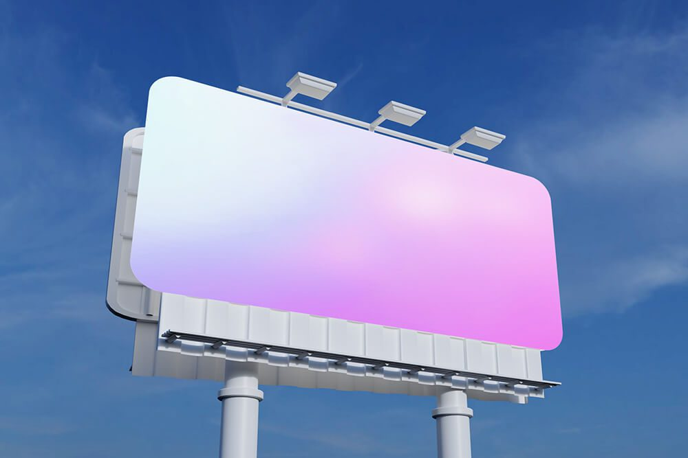 27-large-landscape-ad-banner-mockup