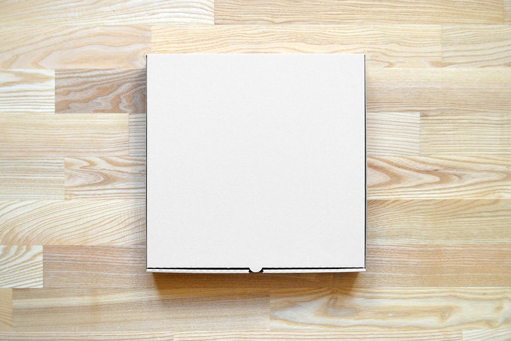 27-pizza-box-top-view-mockup