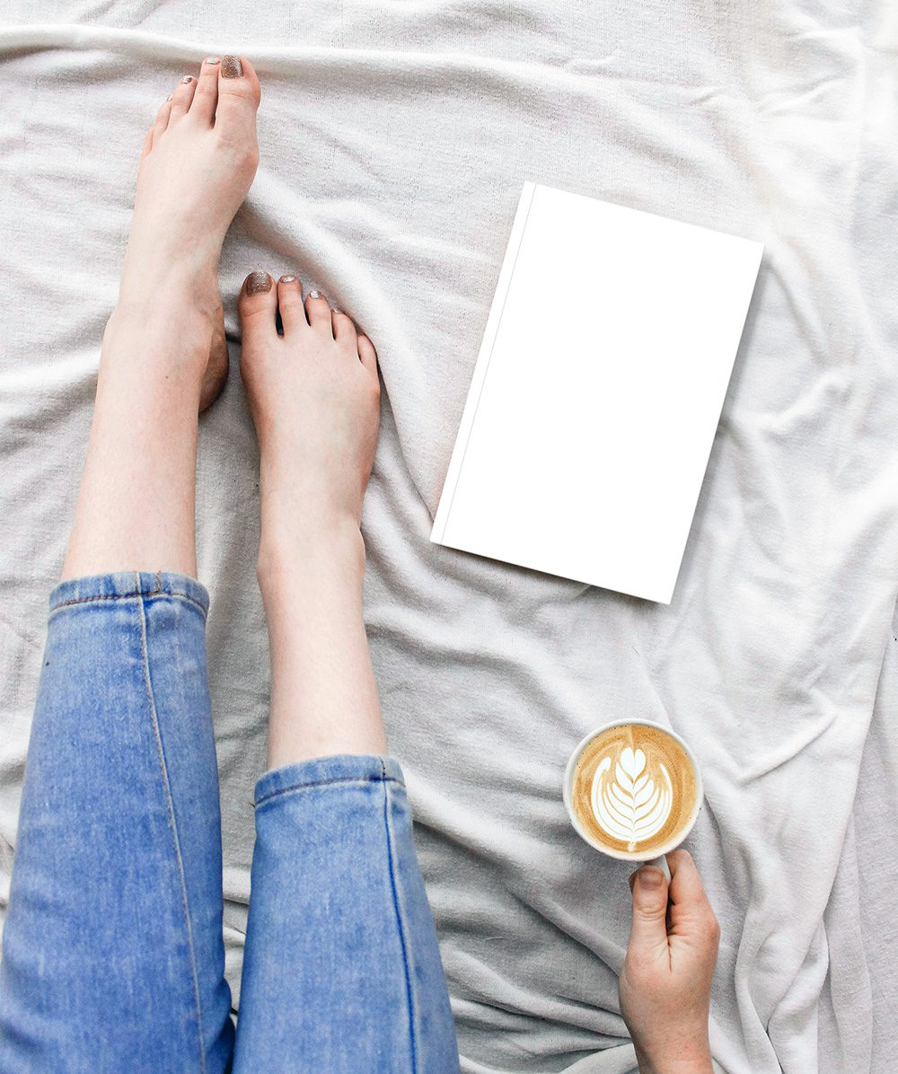 27-woman-readin-book-cover-in-bed