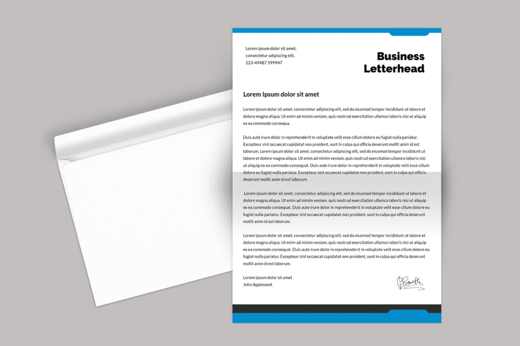 28-letterhead-mockup-with-a4-paper-and-envelope