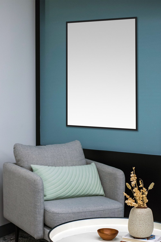28-wall-poster-mockup-living-room