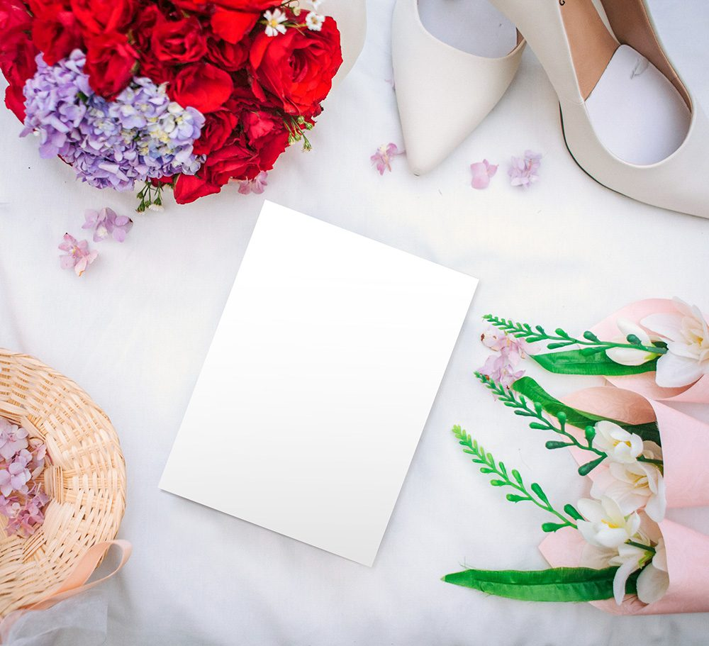 28-wedding-greeting-card-mockup