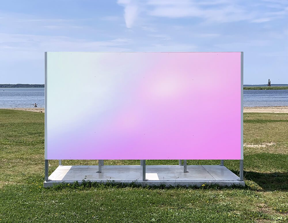 29-beach-dressing-booth-billboard-advertising-mockup