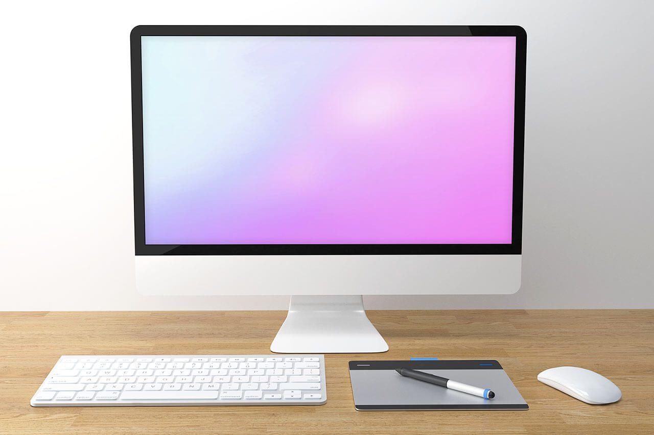 29-imac-desk-mockup-maker-online
