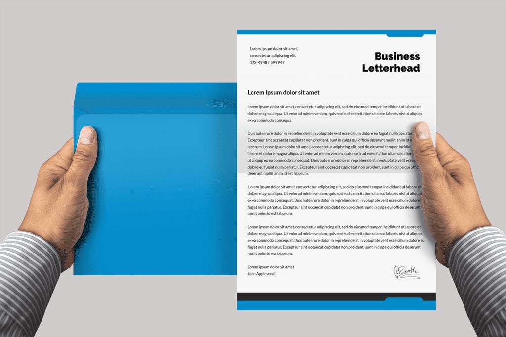 29-psd-paper-mockup-for-brand-identity