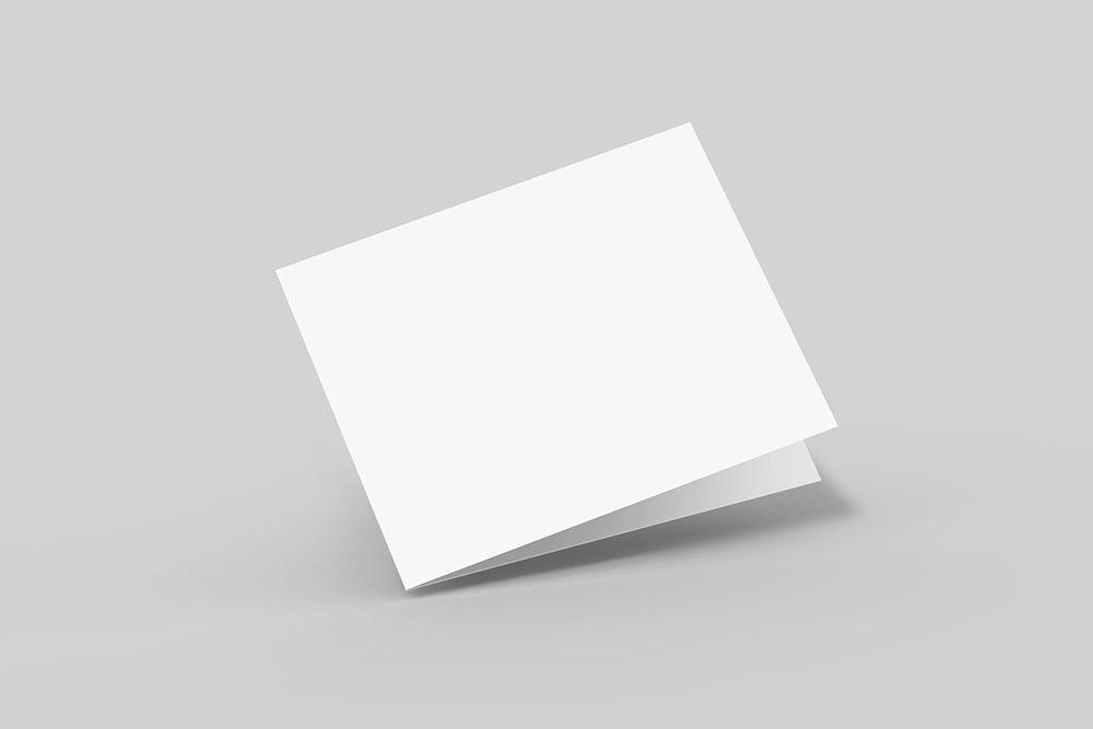 29-square-folding-postcard-mockup