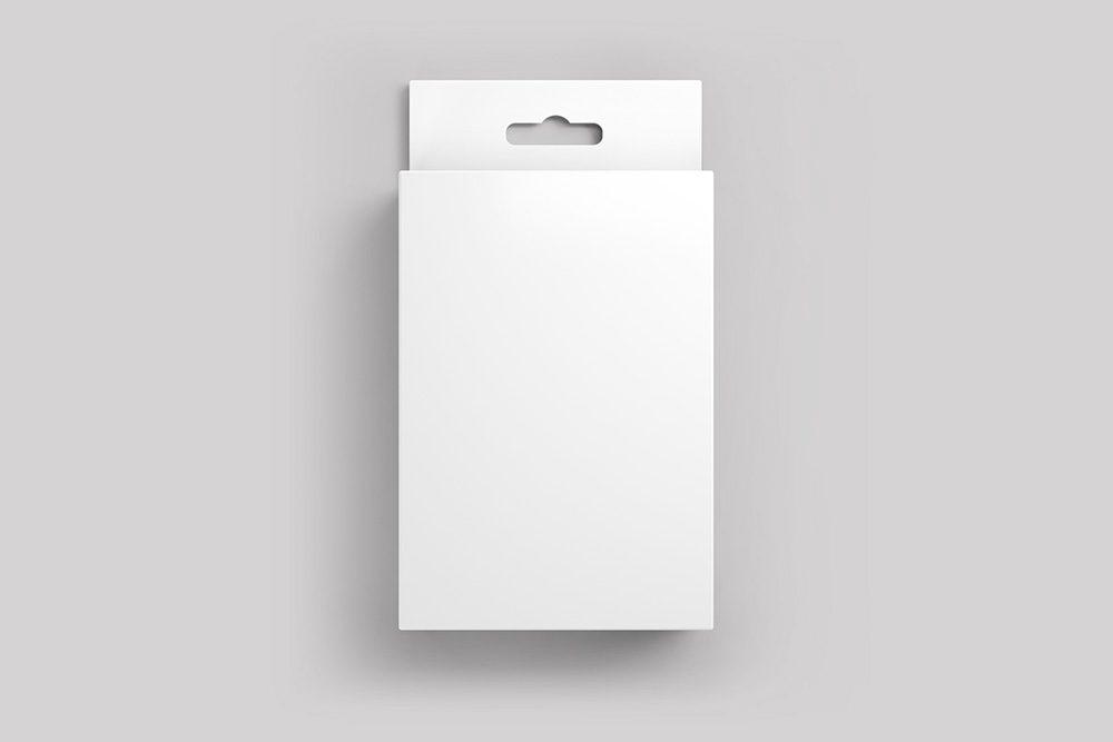 29-tall-tab-hanger-box-mockup