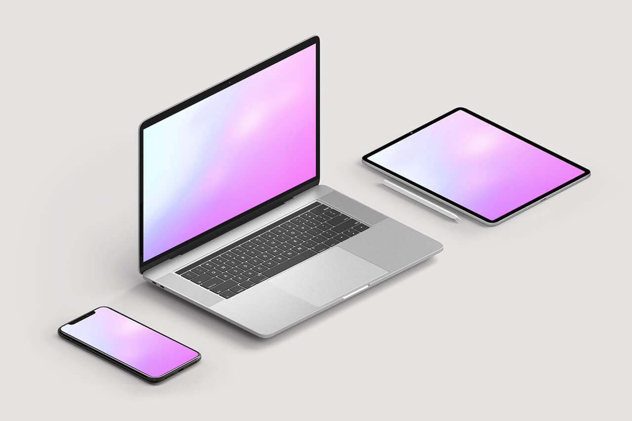 29_isometric_3D_macbook_pro_mockup_template