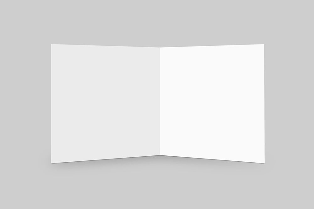 30-inside-square-card-mockup
