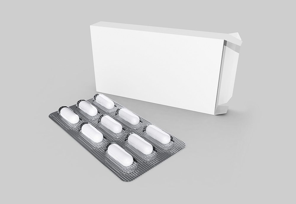 30-medicine-drug-pills-box-mockup-template