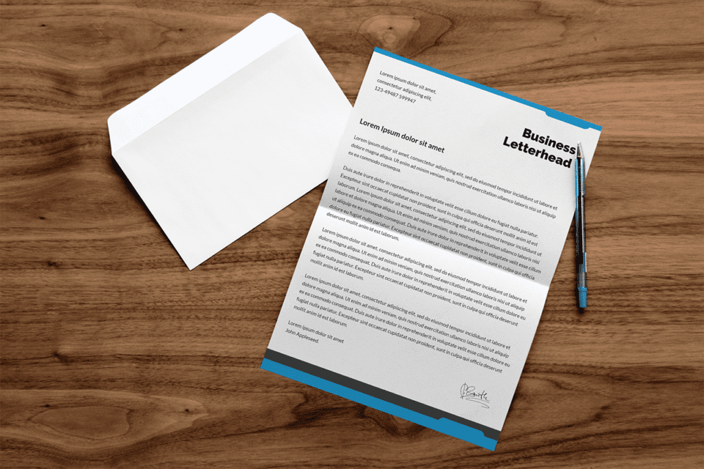 30-psd-mockup-with-letter-and-envelope-on-desk
