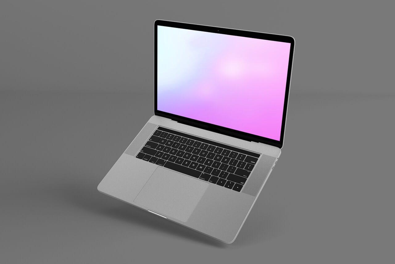 30_Photoshop_mockup_of_macbook_on_studio_background