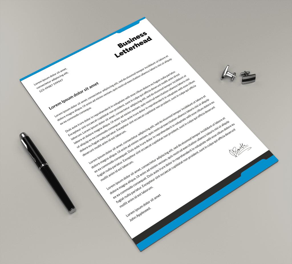 32-letterhead-mockup-for-a4-paper-on-desk