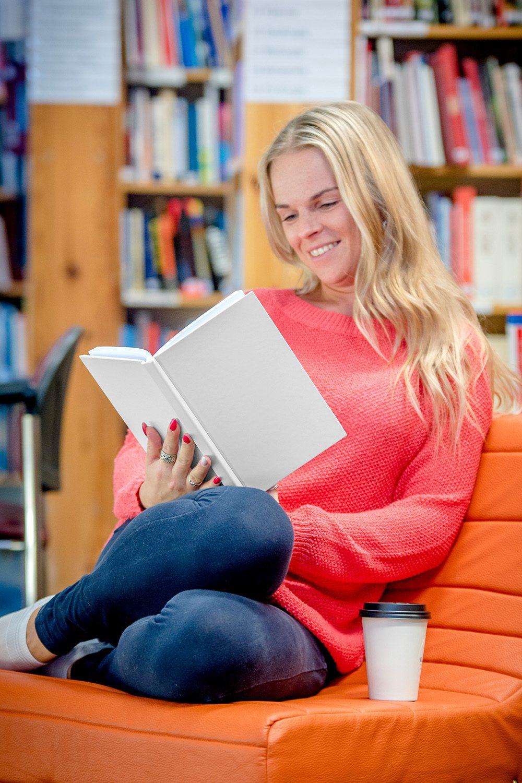 32-woman-reading-book-library-mockup
