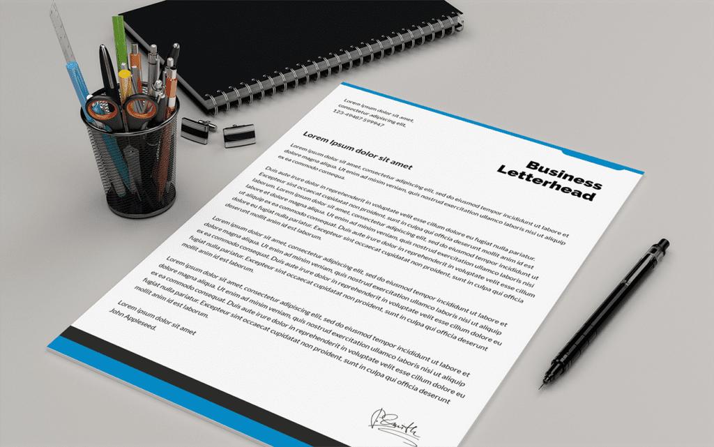 33-creative-branding-stationery-paper-mockup