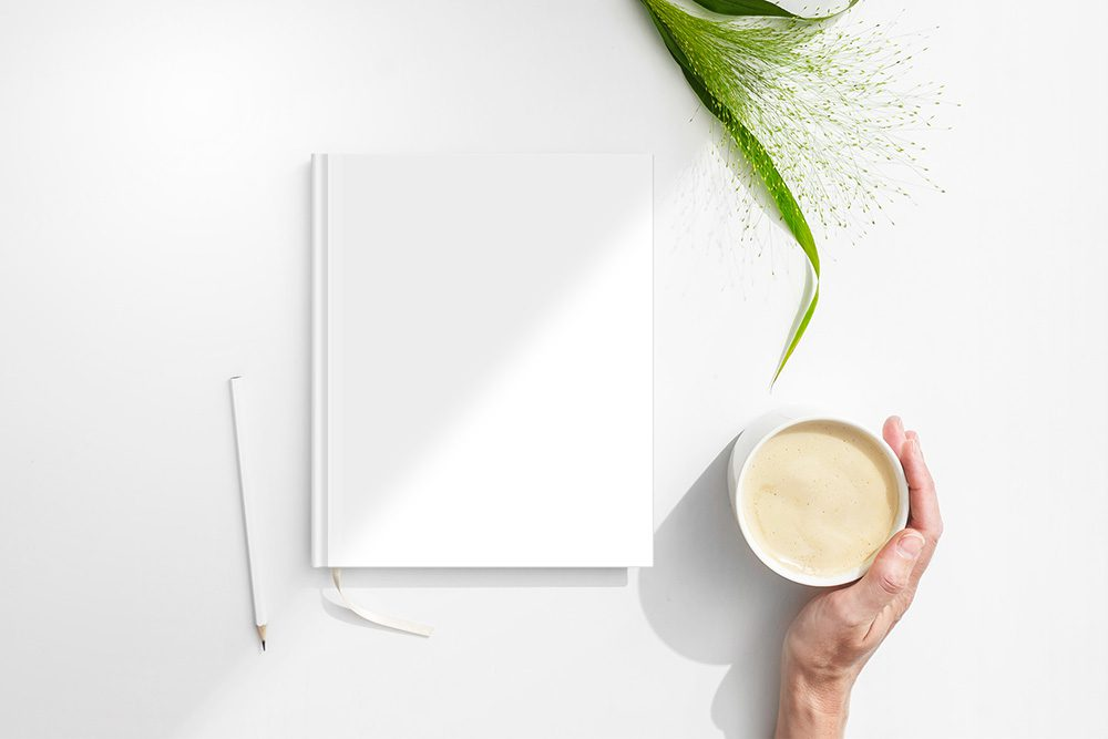 34-book-cover-on-desk-mockup