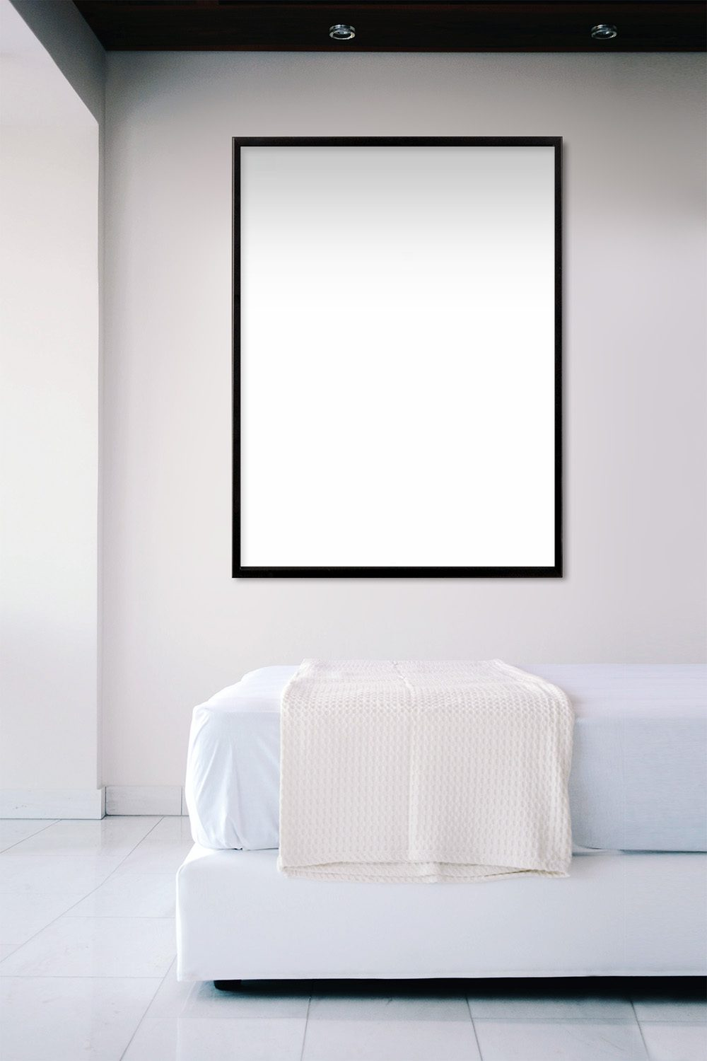 34-wall-frame-picture-mockup