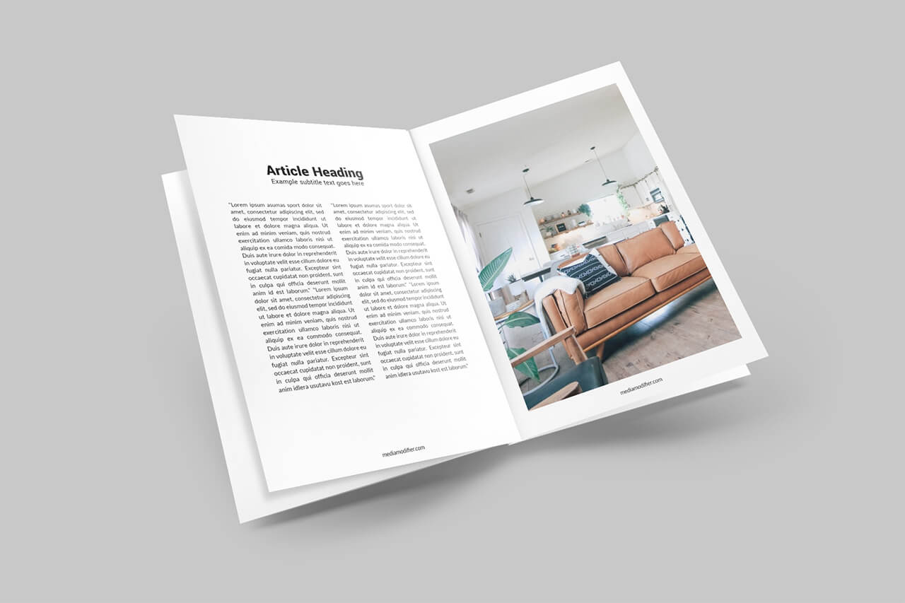 3d-open-magazine-inside-pages-mockup