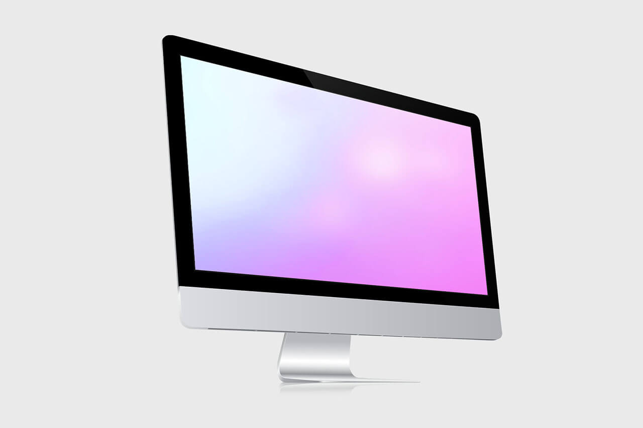 9-imac-mockup-from-right-side-angle-turned-view