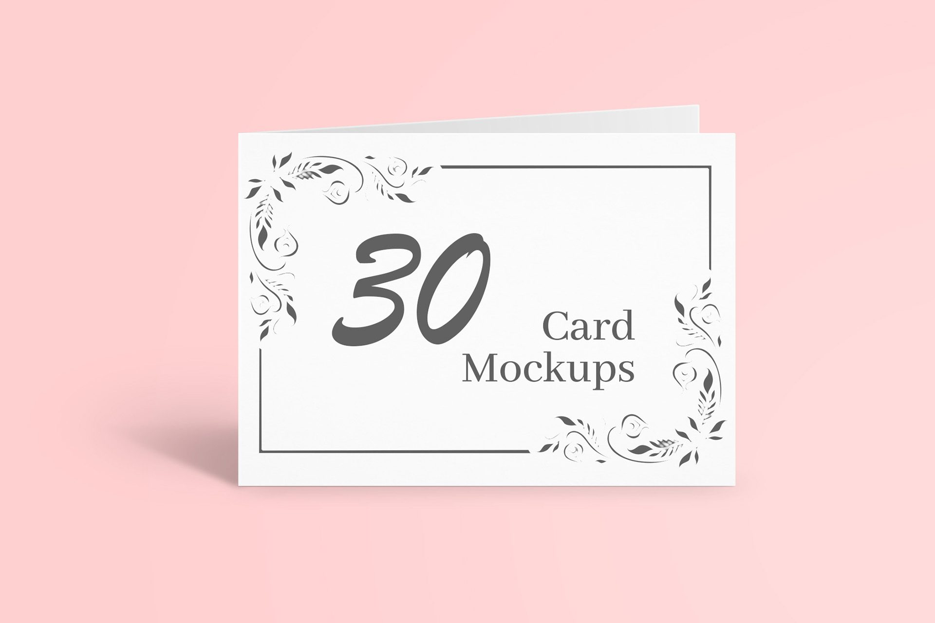 greeting-card-mockups